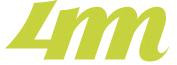 4m-logo-ok