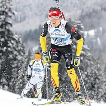 biathlon_referenzen.jpg