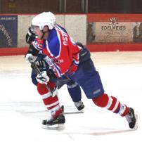 eishockey_sporttalent