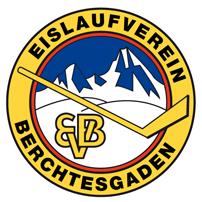 evb_logo
