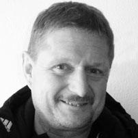 martin_schwab_sporttalent