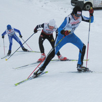 nordische_kombination_sporttalent