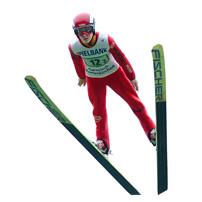 skispringen_sporttalent