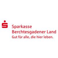 sparkasse_sporttalent_premiumpartner