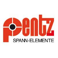 pentz_sporttalent_premiumpartner